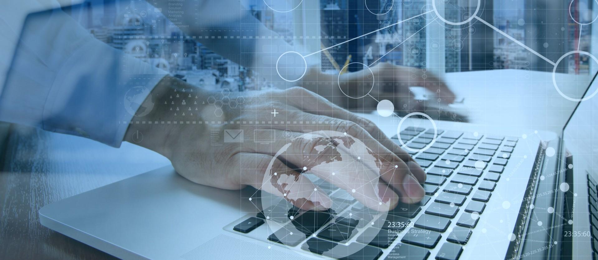 GST Vendor Portal
